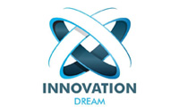 Innovation Dream