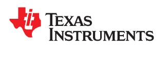 Texas Instruments (TI)